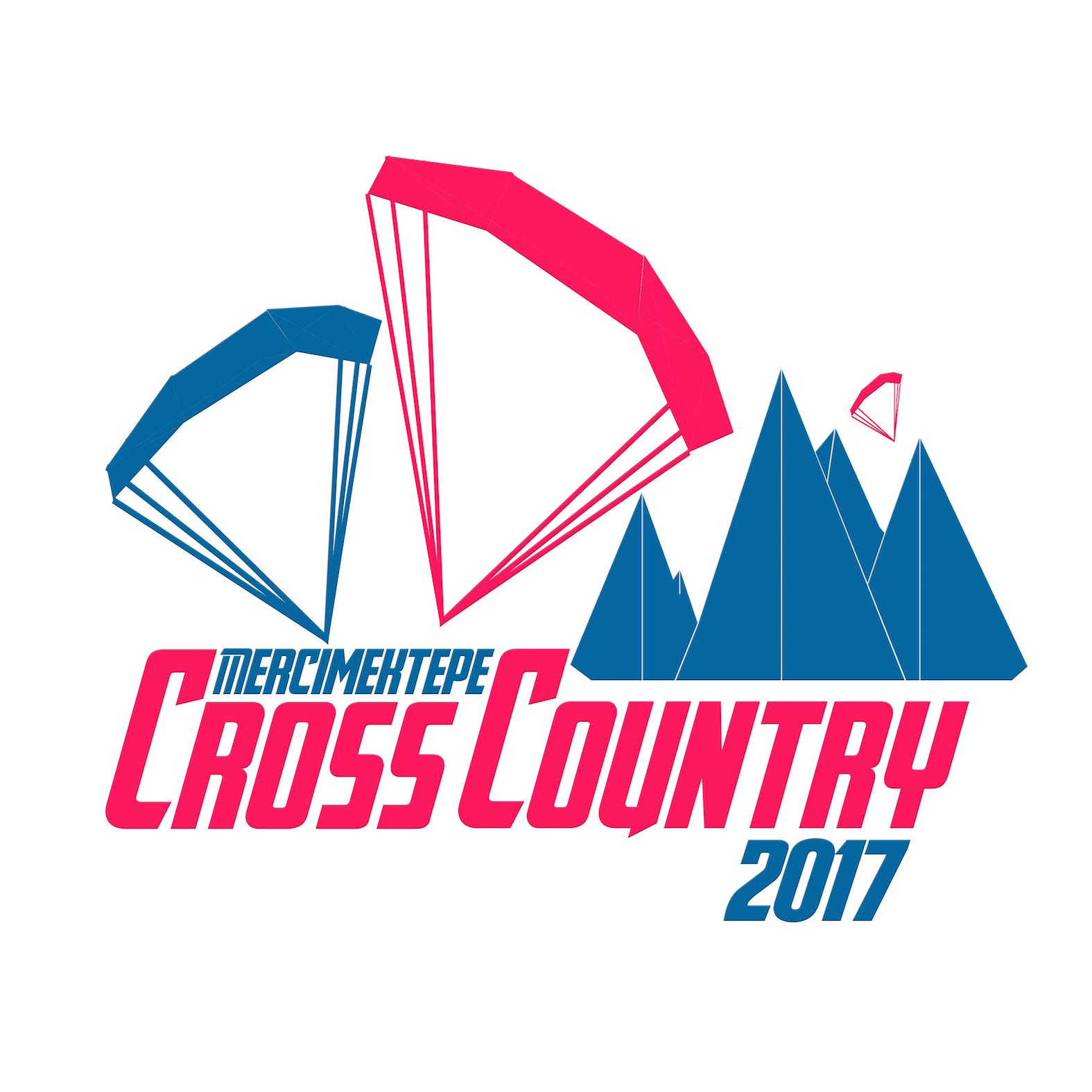 CrossCountry_Logo (1).jpg