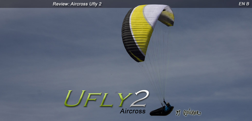 ufly1.png
